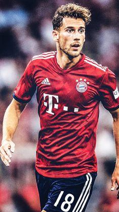 Best Football Players, Football Is Life, World Football, Soccer Players, Football Soccer, College Basketball, Fc Hollywood, Germany Football, Fc Bayern Munich