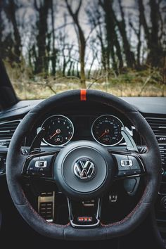 Aluminum and/or Carbon Fiber Made DSG Paddle Shifters Extensions Automotive Accessories Kit for the Volkswagen VW Golf Type R, GTI, Scirocco Golf 3 Gti, Golf Gti Sport, Vw Golf R Mk7, Scirocco Volkswagen, Volkswagen Golf Mk1, Vw Golf Wallpaper, Gti Mk7, Jetta Mk5, Vw Cc
