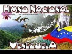 Venezuela Habla Cantando, Rosa Virginia Chacín