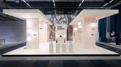 #exhibition #stand #design http://www.arting.dk/