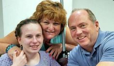 Kidnapped by the State | National Review Online #FreeJustina #JustinaPelletier