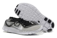 http://www.nikejordanclub.com/discount-code-for-nike-free-run-50-womens-running-shoes-gray-gray-and-black.html DISCOUNT CODE FOR NIKE FREE RUN 5.0 WOMENS RUNNING SHOES GRAY GRAY AND BLACK Only $90.00 , Free Shipping!