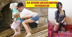 ANLAMAK İÇİN 2 KERE BAKMAK GEREKEN 30 FOTOĞRAF