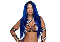 The official home of the latest WWE news, results and events. Get breaking news, photos, and video of your favorite WWE Superstars. Black Wrestlers, Female Wrestlers, Nikki Bella, Wrestling Divas, Women's Wrestling, Wwe Superstars, Iron Man, Wwe Girls, Wwe Ladies