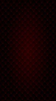 Silky Colours Pack 360x640 by Zagato - подборка авторских картинок на телефон (360x640, 10 штук) Rose Gold Wallpaper, Dark Wallpaper, Home Wallpaper, Mobile Wallpaper, Phone Backgrounds, Wallpaper Backgrounds, Alone In The Dark, Graphic Wallpaper, Cellphone Wallpaper