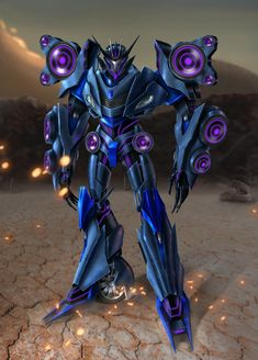 Here it is at last, the long-awaited Dark of the Moon style Soundwave conceived for a darker, more Age of Extinction-esque sequel to Transformers: Prime. Transformers Jetfire, Transformers Bumblebee, Transformers Prime, Transformers Drawing, Gi Joe, Nemesis Prime, Villain Costumes, Robot Illustration, Arte Robot