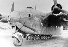 Cargo Aircraft, Ww2 Aircraft, Military Aircraft, Luftwaffe, Motor Radial, Radial Engine, Ww2 Pictures, Historical Pictures, Experimental Aircraft