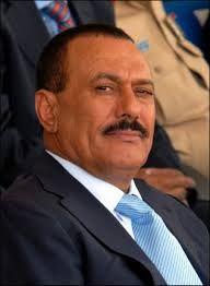 #موسوعة_اليمن_الإخبارية l مقرب من «صالح» يعترف بفشل جميع رهاناته في القضاء على الحوثي .. ويكشف خفايا تحالفه معهم، ووضعه الحالي، والأطراف…