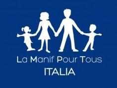 """Lettera aperta de """"La Manif pour Tous Italia"""" al sindaco di Venezia"""