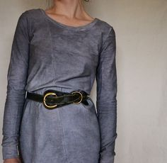 http://www.etsy.com/listing/86950612/hand-dyed-organic-cotton-dress-small