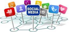 Tecnicas de Marketing Online