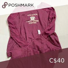 La Vie En Rose PJ Set Dusty rose colour, pants are length and with a drawstring waist. Dusty Rose Color, Plus Fashion, Fashion Tips, Fashion Trends, Pj Sets, Drawstring Waist, Pajamas, Colour, Pants