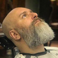 """701 Likes, 3 Comments - BEARDS IN THE WORLD (@beard4all) on Instagram: """"@buen011lucas #beautifulbeard #beardmodel #beardmovement  #baard  #bart #barbu #beard #beards…"""""""