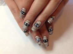 1000 images about theme nails on pinterest eiffel tower