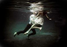 UnderwaterLove