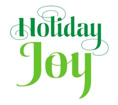 Aranjuez Pro OT published by Sudtipos. #fonts #holidays