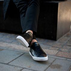JIM RICKEY Scandinavian Design, Branding Design, Sneakers, Shoes, Style, Men Styles, Tennis, Swag, Slippers