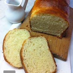 pan brioche #italianfood #italianrecipes #recipe #foodporn #foodphotography #bread