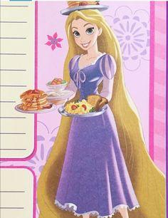 Disney Rapunzel, Princess Rapunzel, Disney Princesses, Disney Art, Disney Pixar, Walt Disney, Disney Characters, Tangled 2010, Frozen And Tangled
