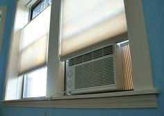 10 Ways To #SaveEnergy When #Air Conditioning Is A Must