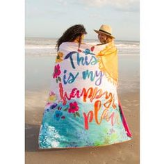 Natural Life's unique boho treasures make the perfect gifts for the most important people in your life! See all of our most-loved and irresistible home decor gifts today! Boho Womens Clothing, Treasure Beach, Beach Toys, Oversized Beach Towels, Beach Blanket, Natural Life, Sentimental Gifts, Boho Outfits, Home Gifts