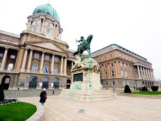 things to do in budapest 26