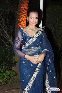 Sonakshi Sinha HD Image gallery