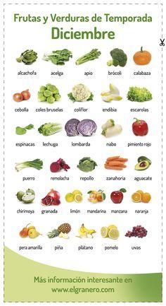 frutas_verduras_diciembre.indd