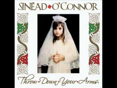 "Sinéad O'Connor - Vampire (Lee Perry) from ""Throw down your arms"" album. Obadiah Obadiah Jah Jah sent us here to catch vampire Obadiah Obadiah Jah Jah sent u. Marcus Garvey, Rastafarian Culture, Lee Perry, Calypso Music, Peter Tosh, Trip Hop, Reggae Music, Post Punk, Female Singers"