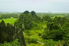 Vacation & Travelling: Cambodia