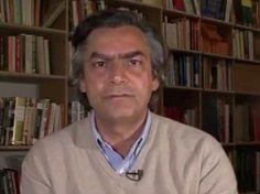 Além d'Arena: WikiLeaks revela Diogo Mainardi como fonte para o ...