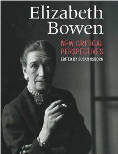 Elizabeth Bowen - one of the great Unsung. She deserves better. Elizabeth Bowen, Writers And Poets, Cool Girl, Authors, Lesbians, Irish, Books, Literature, Literatura