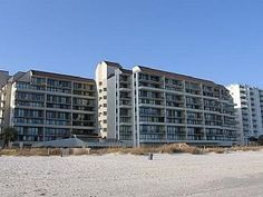 Perfect location, near shopping, family friendly@Sea Winds North Myrtle BeachVacation Rental in Windy Hill from @homeaway! #vacation #rental #travel #homeaway