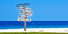 koh-romatic-private-maiton-island-phuket-12