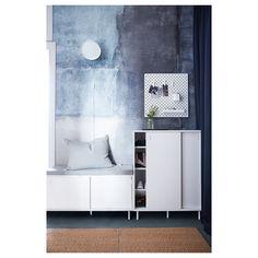 IKEA - MACKAPÄR Shoe/storage cabinet