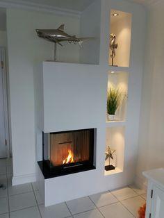 Sylt-Kamine Home Decor, Drive Way, Trendy Tree, Tiling, Interior, Homes, House, Decoration Home, Room Decor
