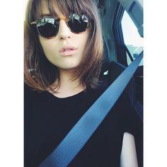 "2,018 Likes, 19 Comments - Rima Vaidila (@rima_rama) on Instagram: ""🔌 TGIF 🔌"""