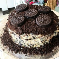 Send Cakes UK | Free Cake Delivery in UK | Order Cake Online