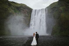 Iceland wedding   www.jamesfrostphotoblog.com