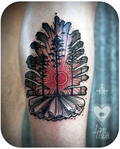 Long Leaf Pine Cone by David Hale.