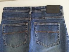 EXPRESS JEANS STRETCH WOMEN'S 5/6 COTTON LYCRA INS 30 FLARE MID-RISE LIGHT EUC #Express #Flare #ebay #Express #Flare #JeansStretch