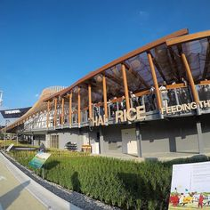 Expo Milano 2015  Italy  #expo2015 #exposition #expo #expomilano #expo2015milano #expomilano2015 #milano #milan #italy #italia #goprophotography #architecture #worldexpo2015 #goprouniverse #thailand #beautiful #amazing #thailandpavilion #worldexpo #goprohero4 #travel #traveling #thailandpavilionexpo2015 #tourism #meliaroundtheworld #goprooftheday #thailandia #gopro #worldexpomilano2015 #expomilan by meliaroundtheworld