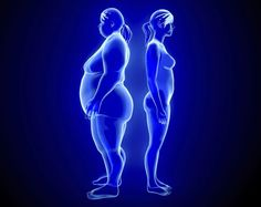 Хотите похудеть на 10 кг за 16 дней? Атомная диета в <br /> буквальном смысле взрывает жировые отложения, сохраняя при <br /> этом мышечную массу, которая формирует подтянутое упругое <br /> тело.