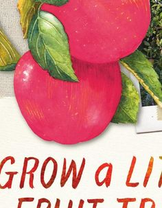 #ClippedOnIssuu from Grow a Little Fruit Tree