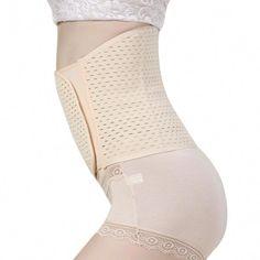 de56e8dc3b Postpartum Maternity Belt Slimming Waist Corset Women Waist Training Corsets  Body Shaper women shapewear Pregnancy Belly Band  panties  date  erotic   sexy ...