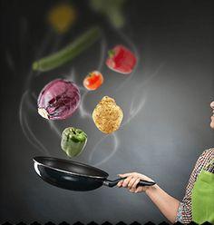 Top 10 Blogs de recetas