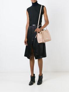 Salvatore Ferragamo  amy  Tote - Eraldo - Farfetch.com Latest Fashion For  Women 31672075af