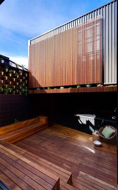 Gallery Of Parure House / Architects EAT   36