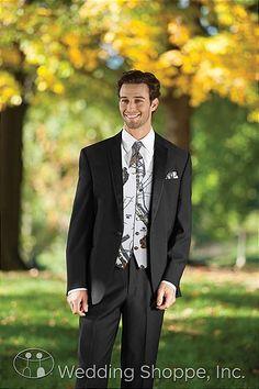 Ties Jims Formal Wear Mossy Oak White Camo Windsor Tie Image 1 Wedding TuxedosTuxedo