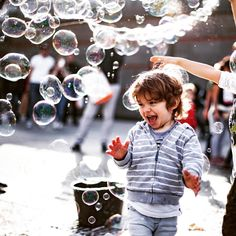 Life goal: Living bubbly. #hochzeit #hochzeitstag #berlin #brandenburg #berlinwedding #freespirit #gypsy #berlinweddingphotographer #elopement #hauptstadt #weddingvibes #hochzeit2019 #hochzeit2020 #braut2020#onedaytomarriedwedding Berlin Wedding, Berlin Brandenburg, Life Goals, Free Spirit, Gypsy, Winter Jackets, Day, Photography, Instagram